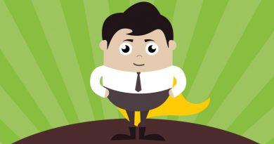 Os setes passos para uma gestão eficiente de pessoas no Varejo