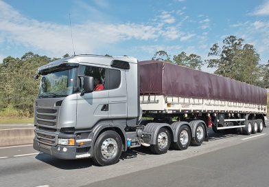 Para CNT, recuperação econômica passa por investimentos em transporte
