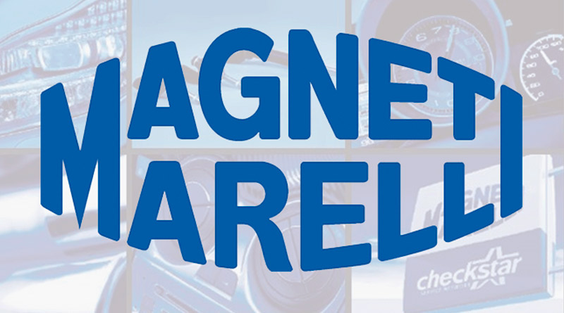 Magneti lança itens de reposição, setor de autopeças, suspensão de veiculos, Cofap desvenda mitos e verdades