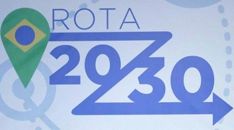 Inovar-Auto, rota 2030-Rota 2030 chega a 32 empresas