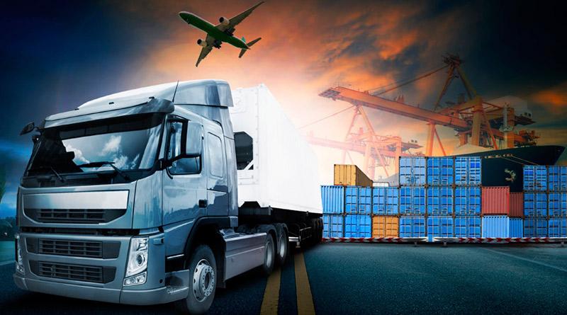 Autopeças tem resultado menor , exportação, importação