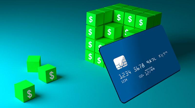 fintechs-crédito, Empresas substituem crédito