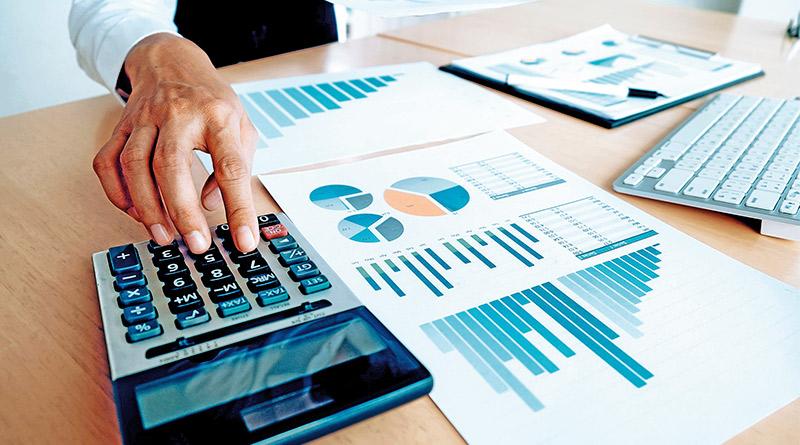 varejo-prejuízo-finanças