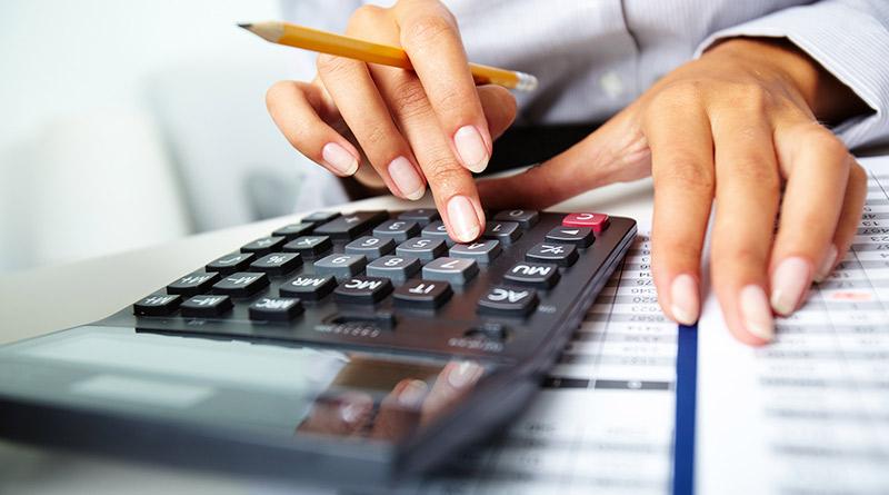 inadimplência-dinheiro-trabalho-credito