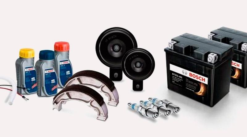 motocicleta-piloto-nacional-Bosch-peças