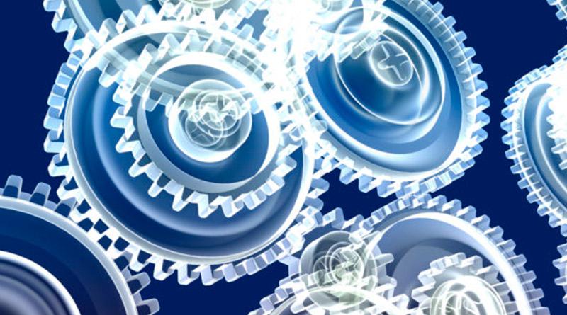 capacidade-Delphi-Technologies-diagnóstico-teste-reparo-recodificação-hartridge-CRi-Expert-pensamento