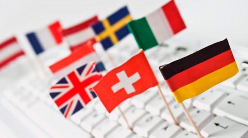 sites-nacionais-internacionais-gráficos-consumidores-produtos