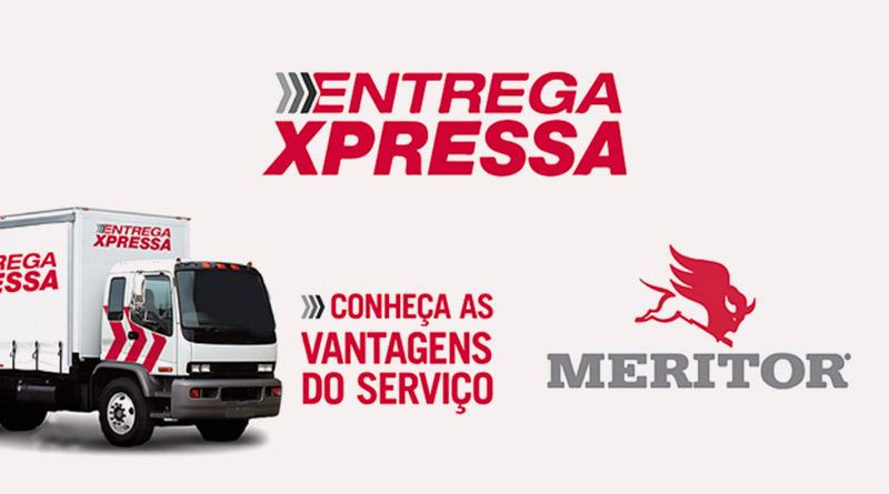 transporte-transportadora-xpressa-serviço-Meritor