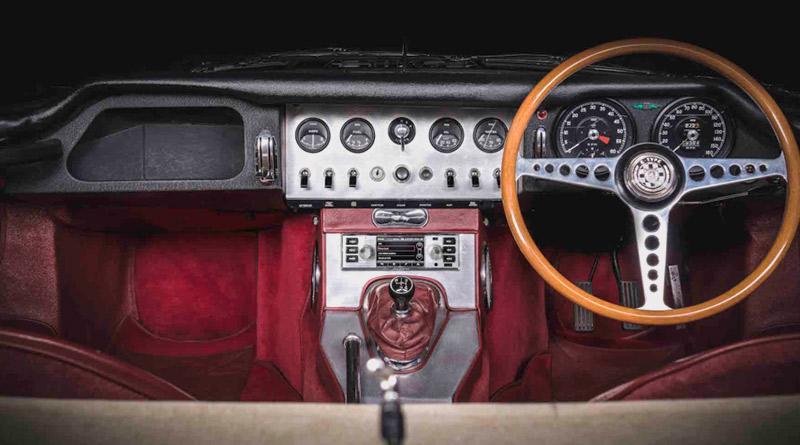 Land Rover-jaguar-carros antigos