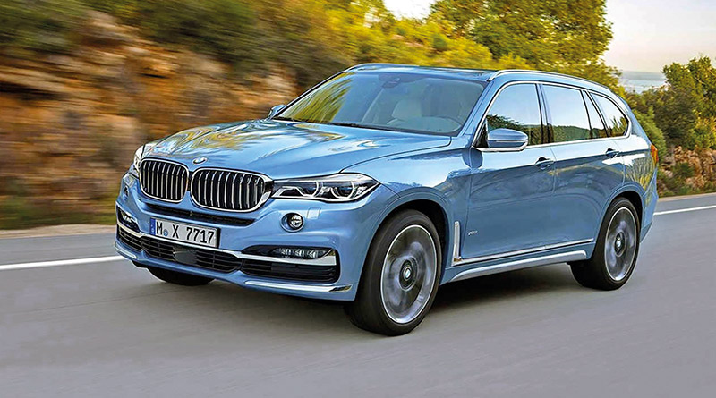 extragrande-BMW-X7-SUV