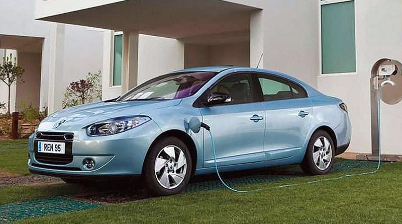 gasolina-carro-israel-elétrico