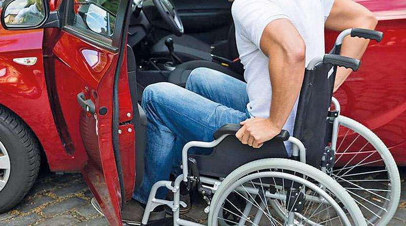 deficiência-personalizado