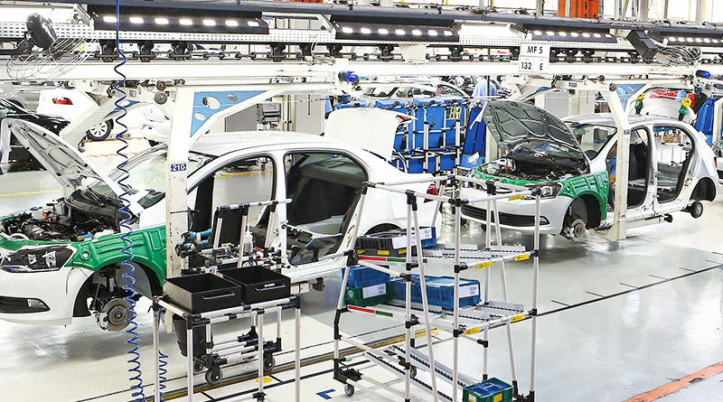 subsidiárias brasileiras-fabricas no brasil-anfavea-ford-volkswagen