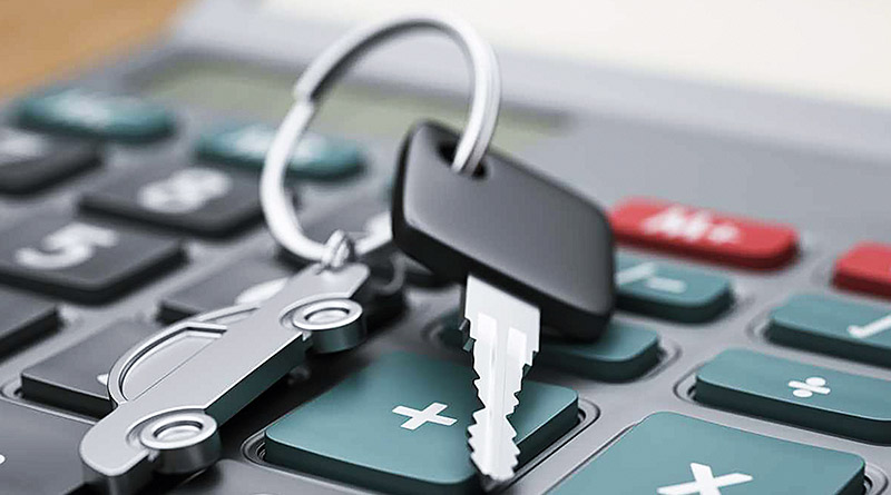 financiamento de veículos-anef-chave de carro-venda de peças-jornal brasil peças
