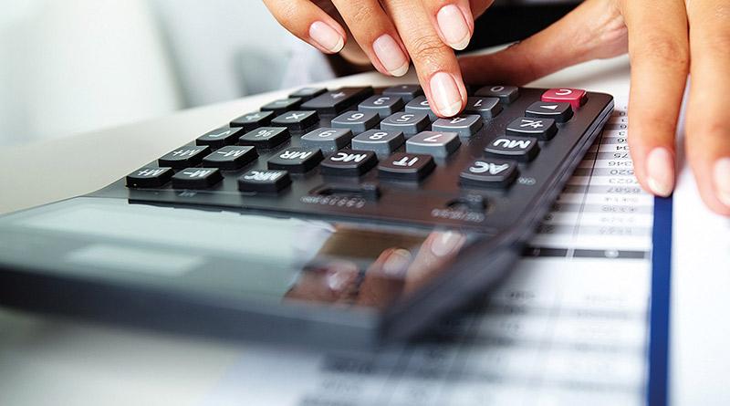 Número de dívidas cai-etores bancário-água-luz.-País-CPFs-Inadimplência-desaceleração-