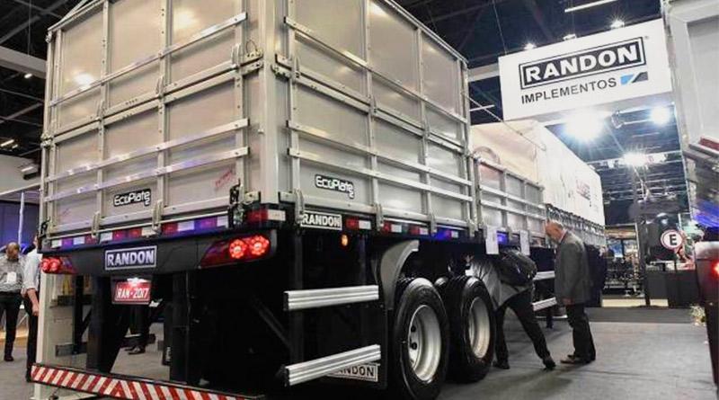 Randon Implementos-caminhões-carga-transporte-Top of Mind do Transporte