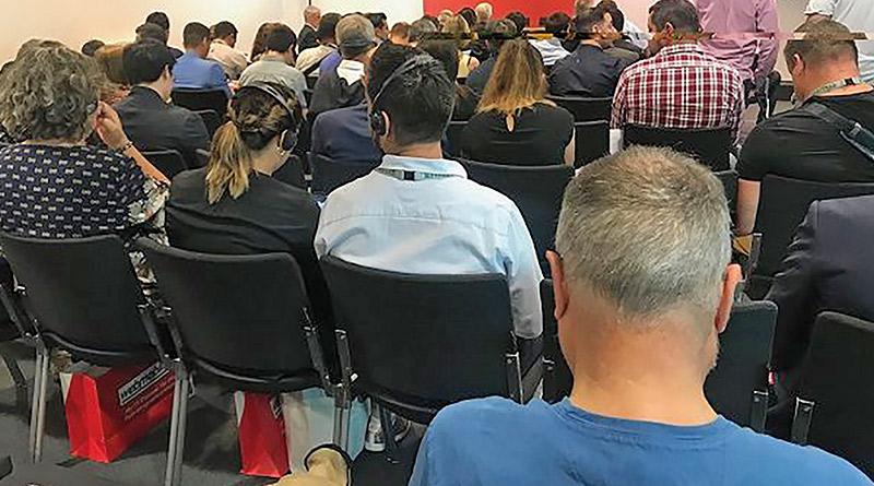 Conarem promove seminário na Automec-2019-jornal brasil peças-mecânico