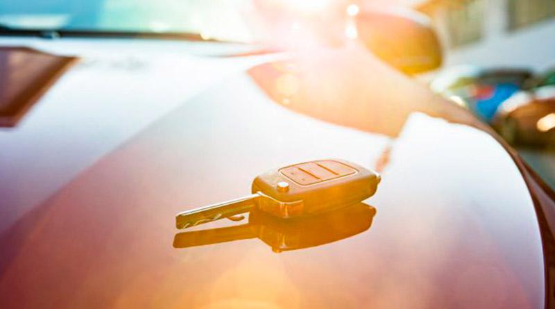 venda de carros-carros 2019-veículos importados-maio
