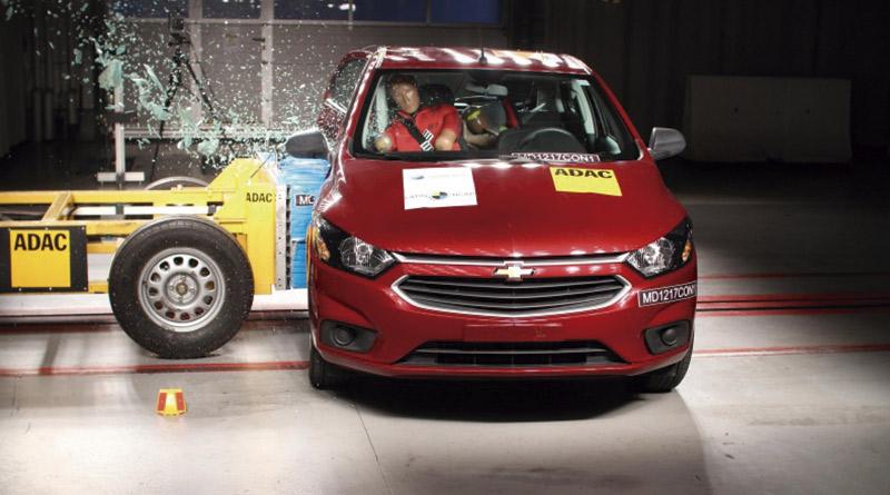 Indústria avança -segurança de carrocerias-SAE BRASIL-CarBody