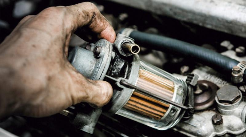 Sindipeças disponibiliza Cartilha de Autopeças,origem da peça usada,fluxo das peças