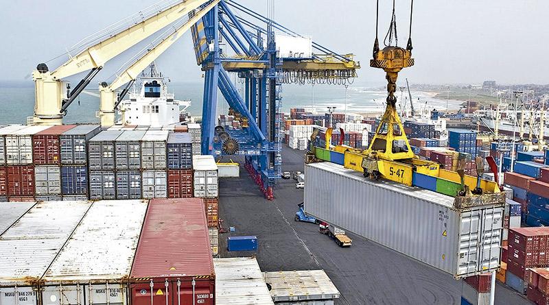 economia e exportações, O faturamento do setor de autopeças,registrou alta, últimos 12 meses o crescimento