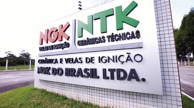 NGK é eleita uma das melhores-suspensão-autonor, 60 anos de tradição