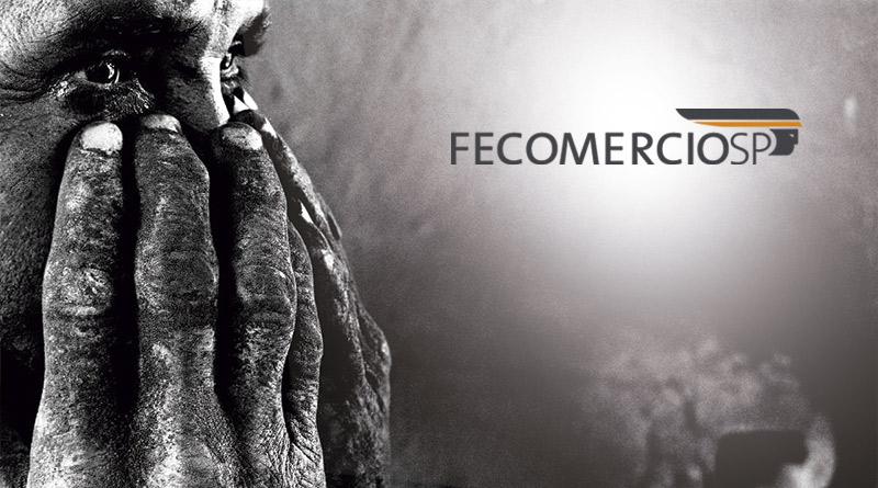 FecomercioSP alerta os empresários, brasilpecas, CLT para autopeças, Leis do Trabalho