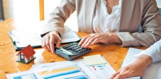 crédito Imobiliário, taxa de cheque especial